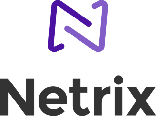 Netrix Achieves Microsoft's Gold Competency in Data and Analytics