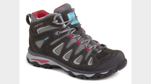 Karrimor Isla Mid Ladies Weathertite Walking Boot