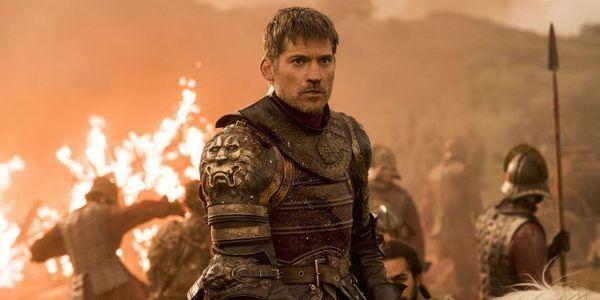 game of thrones season 7 jaime lannister