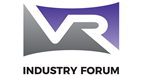 Virtual Reality Industry Forum Publishes Guidelines