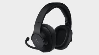 Save up to 44% on the Logitech G433 gaming headset at Amazon