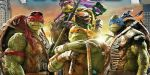 How Ninja Turtles 2's Producer Feels About The Poor Box Office Performance