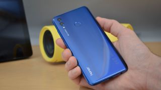 Honor 10 Lite arrives in India to rival the Redmi Note 6 Pro