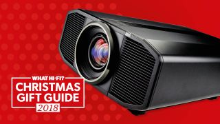 10 best Christmas gift ideas for when money is no object   What Hi-Fi?