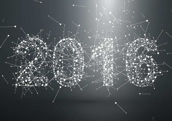 The tech predictions that didn't see the light of 2016 | ITProPortal
