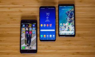 Best T-Mobile Deals | Tom's Guide
