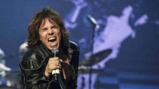 Joey Tempest's Top 10 Europe Songs That Aren't The Final Countdown
