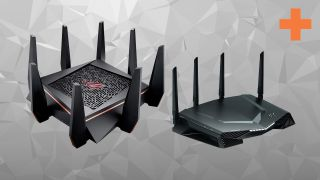 The best gaming routers for PC, PS4, and Xbox 2020
