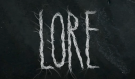 Why Amazon's Lore Is Structured So Differently, According To Gale Anne Hurd