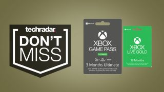 cheap game pass ultimate deals sales prices