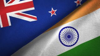 new zealand vs india live stream cricket odi