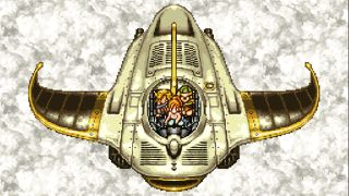 Chrono Trigger PC