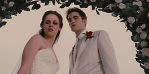 The Twilight Books Vs. The Movies: 10 Major Differences From Stephenie Meyer's Novels And The Films