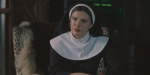 Watch Bella Thorne Play Both A Nun And A Bad Girl In This Clip From Habit