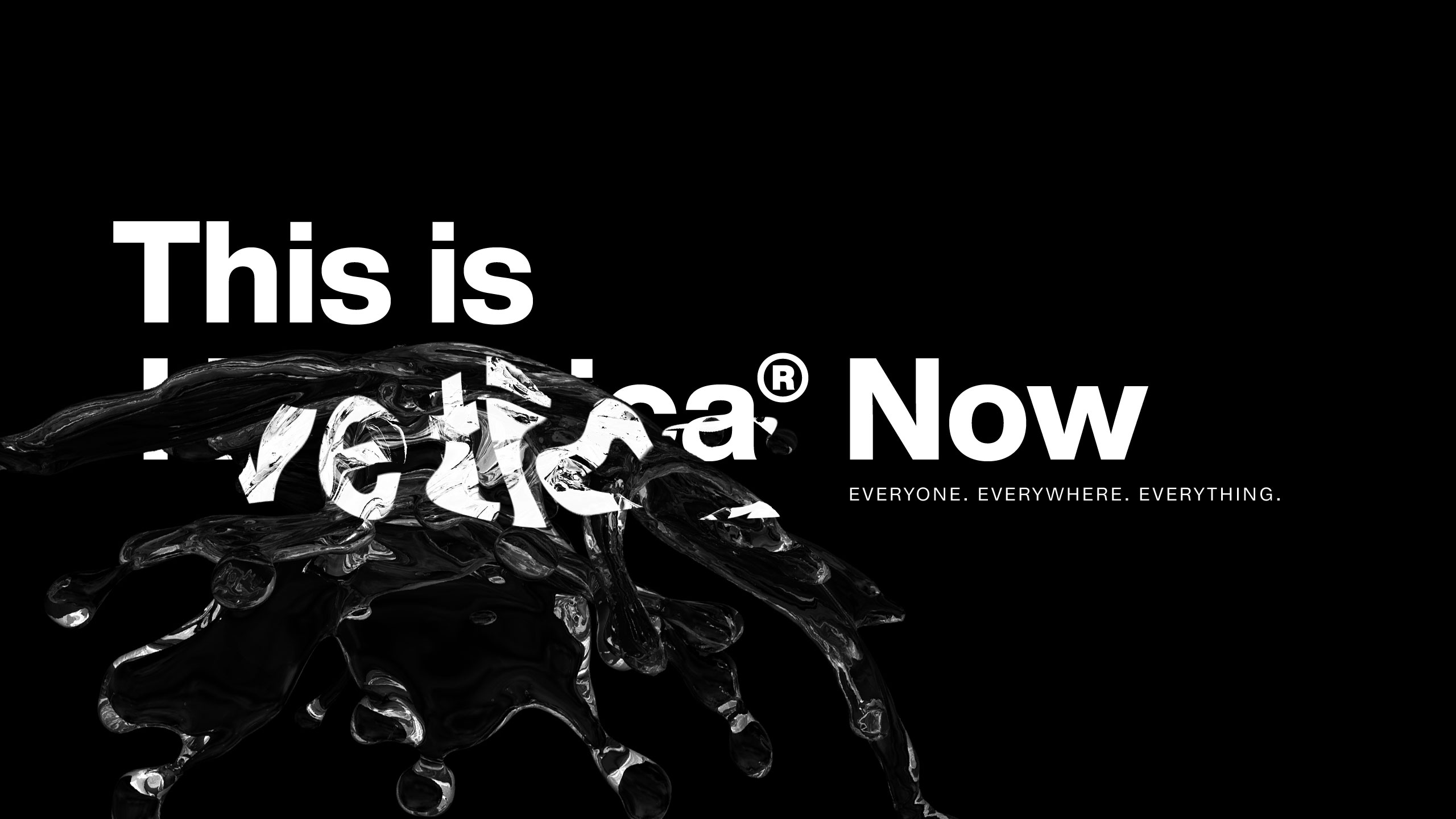Monotype redesigns Helvetica for the digital age | Creative Bloq