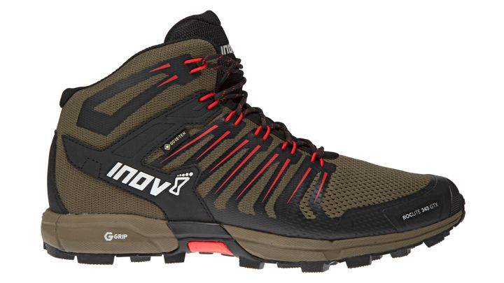 The best hiking boots you can buy today