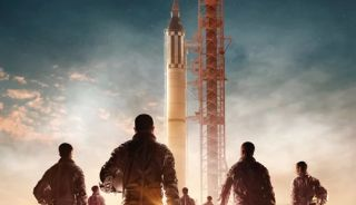 watch the right stuff online Disney+
