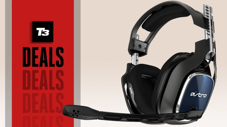 xbox ps5 gaming headset deals