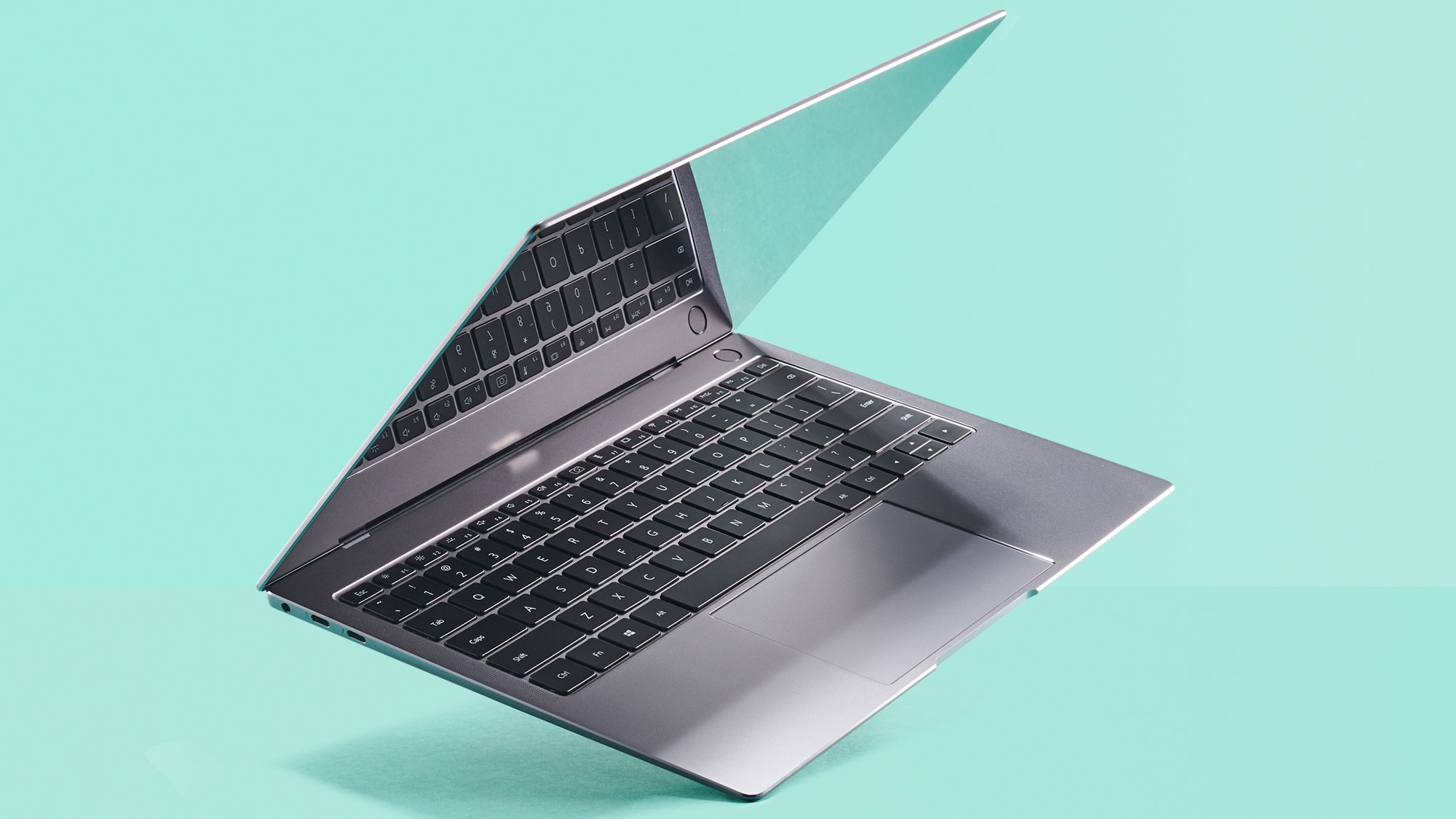 The best Ultrabooks 2020: the best thin and light laptops | TechRadar