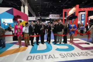 DSE Early Registration Discounts Extended