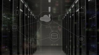 Cloud migration and data – can you avoid the wrong path?