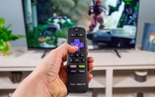 75-inch TV deals