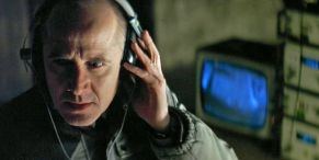 The 8 Best Spy Movies On Netflix Right Now