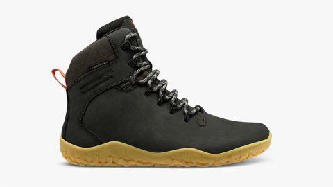 Vivobarefoot Tracker II FG hiking boots