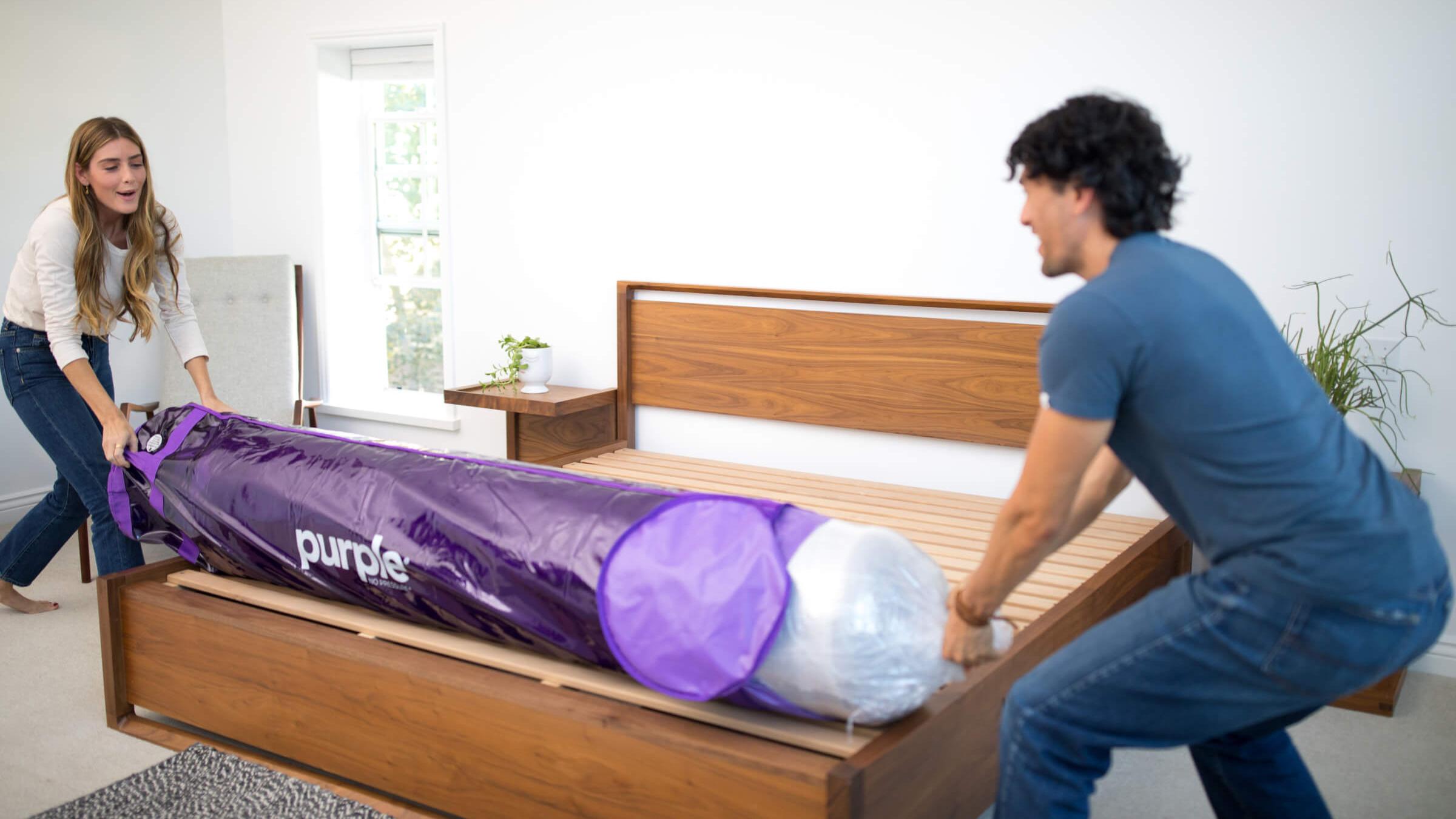 4th of July mattress sales
