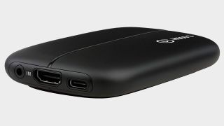 The excellent Elgato HD60S game capture card is over 20% discounted this Prime Day