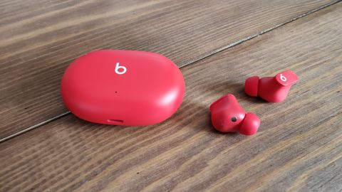 Beats Studio Buds review