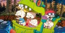 A Rugrats Reboot Is Already In Production At Nickelodeon