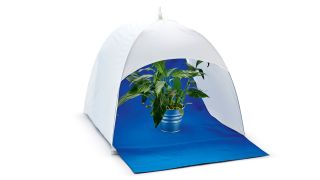 Best light tents for photography