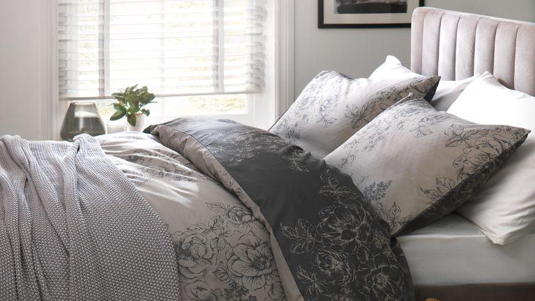 Improving sleep health with Argos