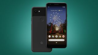 Google Pixel 3a XL deals
