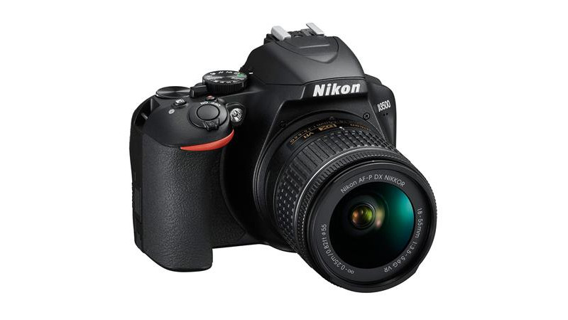 Best camera under $500/£500 | Digital Camera World