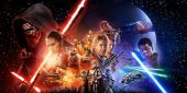 Star Wars Is Getting A New Spoof Movie