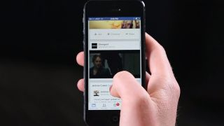 Facebook is about to get annoying: autoplaying videos rolling out now