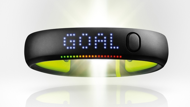 Nike+ Fuelband SE review  e03328add7