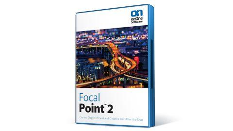 OnOne Software FocalPoint 2