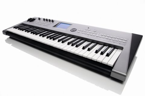 Yamaha MM6 review | MusicRadar