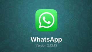 whstApp