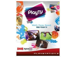 PlayTV - not long to go...