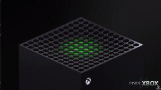 Xbox Series X Japan