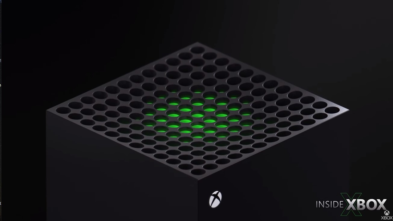 Microsoft Confirms Xbox Series X Will Launch In Japan And Says It Must Do A Much Better Job Techradar