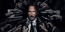 How John Wick 4 Is Getting A Major Boost From The Third Film