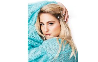 Meghan Trainor, NBC work out production deal
