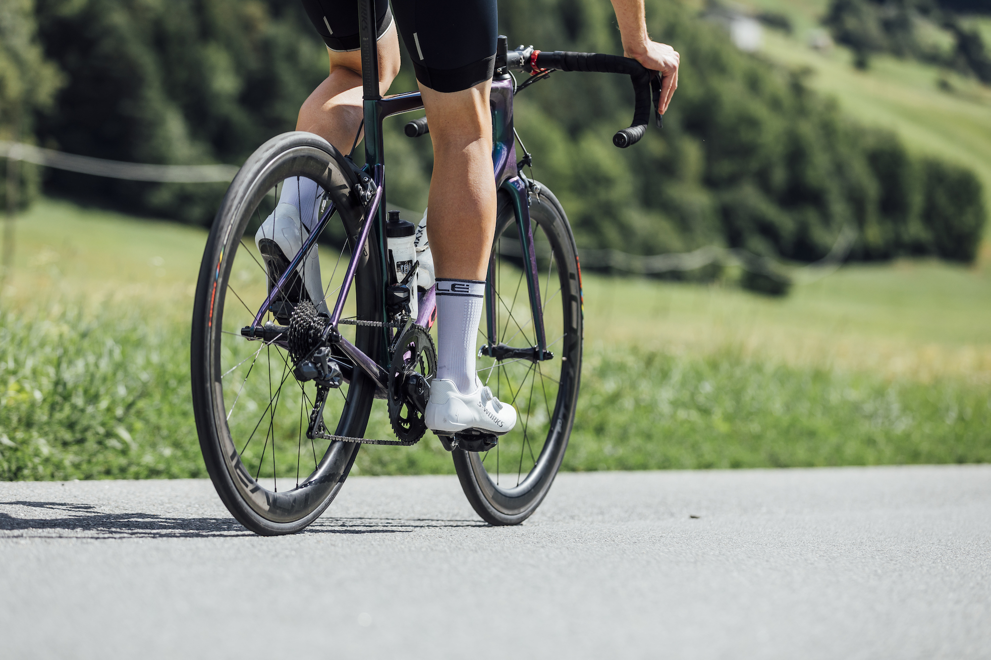 Best cycling shoe deals: Get up to £100 off a set of high end shoes