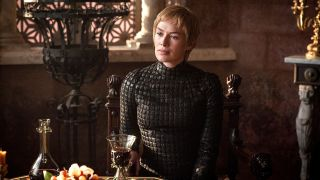 Cersei Lannister will appear in Game of Thrones season 8