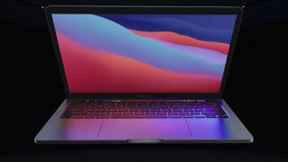 MacBook Pro models may regain HDMI port and SD reader in 2021